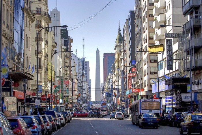 buenos-aires-2437858_1920.jpg