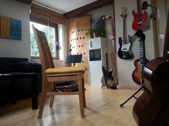 Musikzimmer1