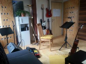 Musikzimmer2